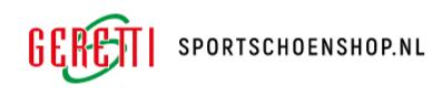 geretti-logo